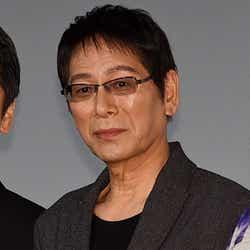 モデルプレス - 大杉漣さんを「ぐるナイ」オープニングで追悼 生前収録分を放送