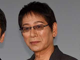 「ぐるナイ」、大杉漣さんへの心遣いに感動の声 顔キャラ健在&レギュラーメンバーは黄色の喪章