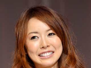 元日テレ宮崎宣子アナ、「孤独死怖い」 離婚原因と現在の本音とは
