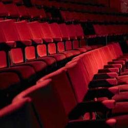 TOHOシネマズ、新宿含む9劇場で週末の営業休止