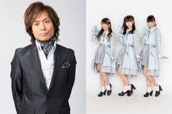 「ラストアイドル」ユニット×プロデューサーバトル第2弾、組み合わせ発表