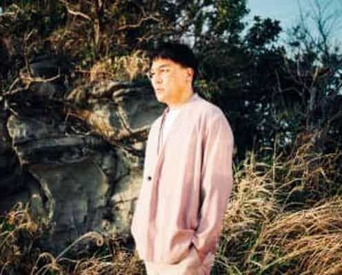 KIRINJI、ソロ・プロジェクトになって初のアルバム発売決定&発売記念ライヴも開催