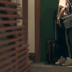新メンバー「TERRACE HOUSE OPENING NEW DOORS」32nd WEEK(C)フジテレビ/イースト・エンタテインメント