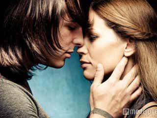 彼と初キスをするタイミング5つ 付き合いたてカップルは知っておきたい!