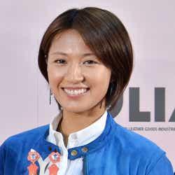モデルプレス - 浅尾美和、新婚生活について語る