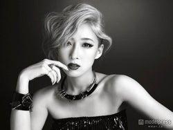 歌手jyA-Me、結婚&妊娠を発表 急逝した「テラハ」今井洋介さんの元婚約者