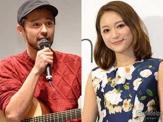 chay、急死の今井洋介さんにコメント「最近も連絡を取っていた」