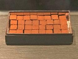 日本初上陸の『ジャン−シャルル・ロシュー』、芸術的なショコラで既に多くのショコラ通を魅了
