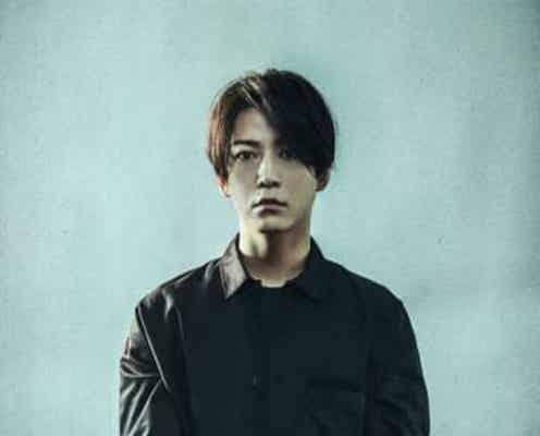 亀梨和也、脱獄した死刑囚役で連続ドラマW初主演 『事故物件』中田秀夫と再タッグ