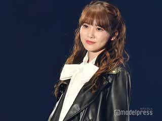 日向坂46、5thシングルセンターは加藤史帆 「君しか勝たん」フォーメーション発表