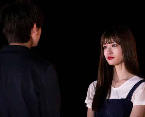 「オオカミくんには騙されない」視聴者投票による脱落者発表 「Popteen」生見愛瑠と涙のラストデート