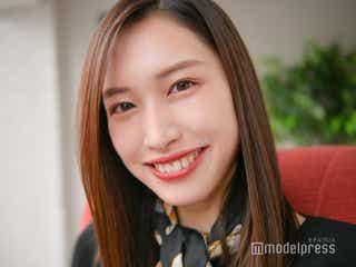 【いま最も美しい女子大生】「ミス学習院」ファイナリスト糸川菜央にインタビュー