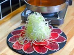 極上「鴨しゃぶ鍋」が2,000円以下で食べられる「鴨料理専門店」がオープン、神コスパすぎた!