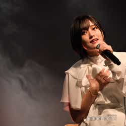 山本彩(C)モデルプレス