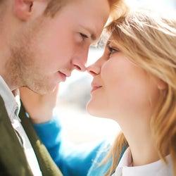 我慢できません!彼が「いますぐキスしたい」と思う瞬間とは?