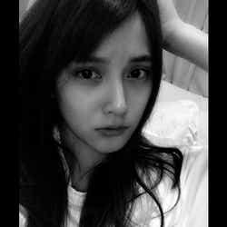 AKB48入山杏奈、すっぴん公開「顔濃すぎて笑っちゃう」 - モデルプレス
