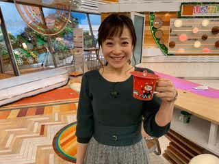 TBS江藤愛アナ「ひるおび!」再び欠席 恵俊彰が現状説明「毎日連絡をとっております」