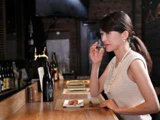美人女子アナがこっそり教える!居酒屋なのに割烹レベルの「焼鳥」とレアな「日本酒」が味わえる楽園『遊』