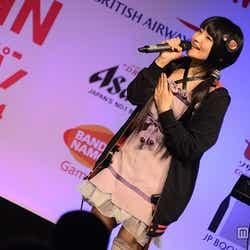 英ロンドンにて「HYPER JAPAN 2014」が開幕