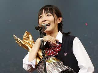 SKE48松井珠理奈、不安を吐露「大丈夫かな…」初単独センターに抜擢