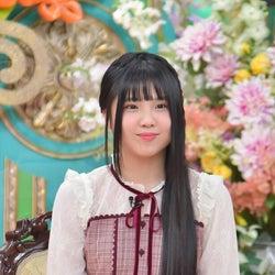 <プレバト!!>SKE48・北川愛乃が「色鉛筆の才能ランキング」で特待生に認定『独学で必死に勉強してきました』