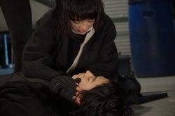 山崎賢人「トドメの接吻」衝撃のラストに「ドラマ界に革命」「信じられない」の声
