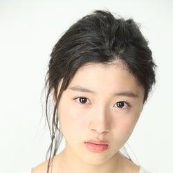 注目の美女「nicola」川床明日香、映画初出演 共演者が絶賛<ピア~まちをつなぐもの~>