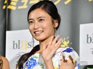 小島瑠璃子の恋愛事情「ニャンニャンしだす」「なかなかの面食い」SHELLYが明かす