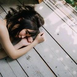 関係を深めるチャンス!別れの危機「マンネリ」を感じたらすべきこと