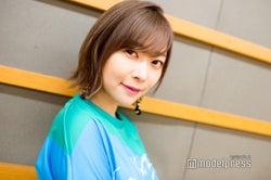 指原莉乃、相次ぐアイドル解散に思うこと HKT48ステージへの思いも「メンバーが欠けても…」<TOKYO IDOL FESTIVAL 2018>