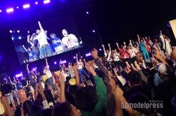 「第11回沖縄国際映画祭」閉幕、早見あかり主演作が受賞 ラストは野外で大合唱