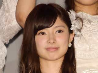 AKB48武藤十夢、選抜総選挙の立候補取り下げ<コメント全文>