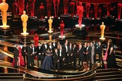 「第91回アカデミー賞」受賞結果まとめ クイーン&レディー・ガガらパフォーマンスも披露