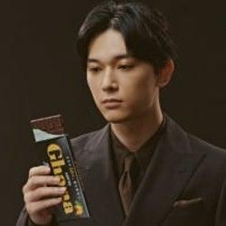 吉沢亮とまるで恋人気分なCMが公開「自然な演技ができて良かった」