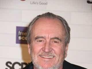 ドラマ版『スクリーム』が亡くなったウェス・クレイヴン監督を追悼