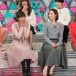 (画像提供:関西テレビ)