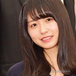 """欅坂46長濱ねる、Twitter&インスタ開設 """"意味深カウント""""に期待高まる"""