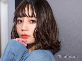 堀北真希さんの妹・NANAMI、YouTube開設 過酷な企画に意欲「私の素を感じて」