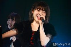 "「PRODUCE48」中西智代梨の株が急上昇 ""圧倒的コミュ力""で言葉の壁をぶち壊す<プロフィール>"