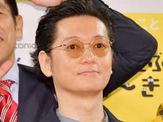 井浦新、成田凌と2人だけの共同生活で「一線を越えることもたくさんあった」