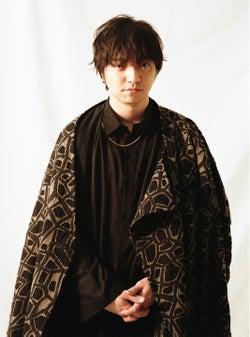 三浦大知、Koki,作曲「片隅」がドラマ挿入歌決定 コラボに感激<白衣の戦士!>
