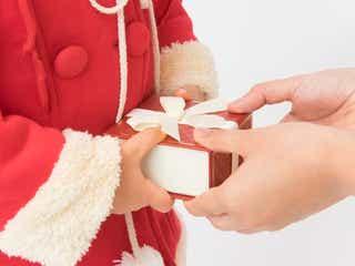 予約はもう済んだ?2015☆クリスマスプレゼント