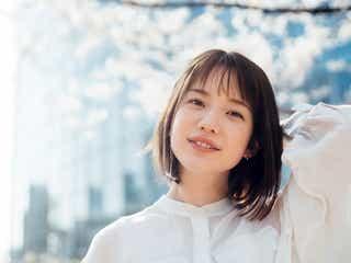"""弘中綾香アナに聞く""""夢を叶える秘訣""""/8年間で一度だけ、悔しくて号泣したMステの話<モデルプレスインタビュー>"""
