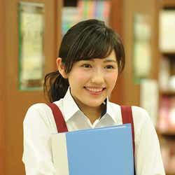 モデルプレス - 渡辺麻友、主演ドラマの主題歌にソロ抜擢 本人コメント到着