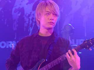 ONE OK ROCK・Toru、新型コロナウイルス感染<発表全文>