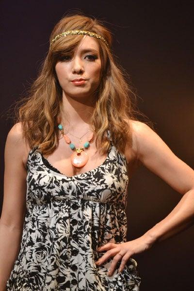 人気モデル谷口紗耶香、1年前の離婚を公表【モデルプレス】