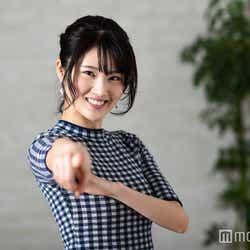 モデルプレス - 坂田しおり、芸能界を引退