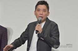 爆笑問題・太田光、NEWS小山慶一郎・加藤シゲアキの処分に持論