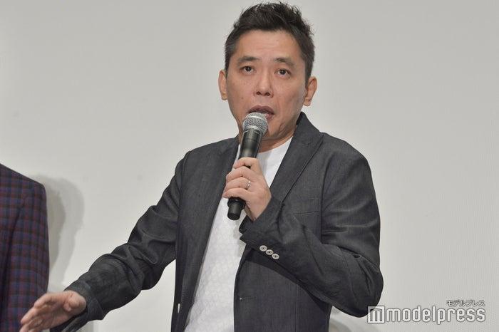 太田光監督 (C)モデルプレス