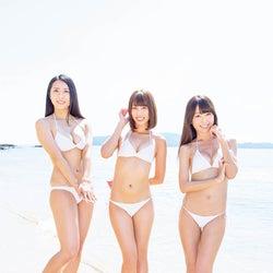 元NMB48山岸奈津美&史上最年長グランプリも 「ミスFLASH2019」発表